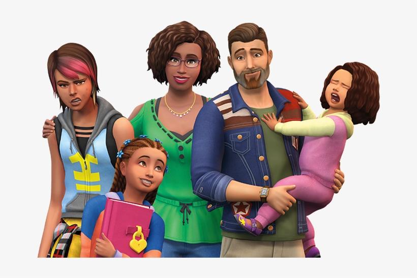 797-7970727_sims-4-parenthood-family.png