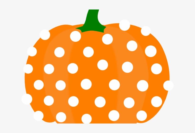 Pumpkin Clipart Border - Fall Pumpkin Spice Latte Backgrounds, transparent png #7971815
