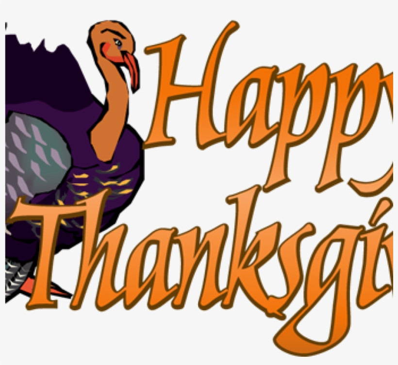 Free Animated Thanksgiving Clip Art Thanksgiving Animated - Happy Thanksgiving Animated Clipart, transparent png #7975538