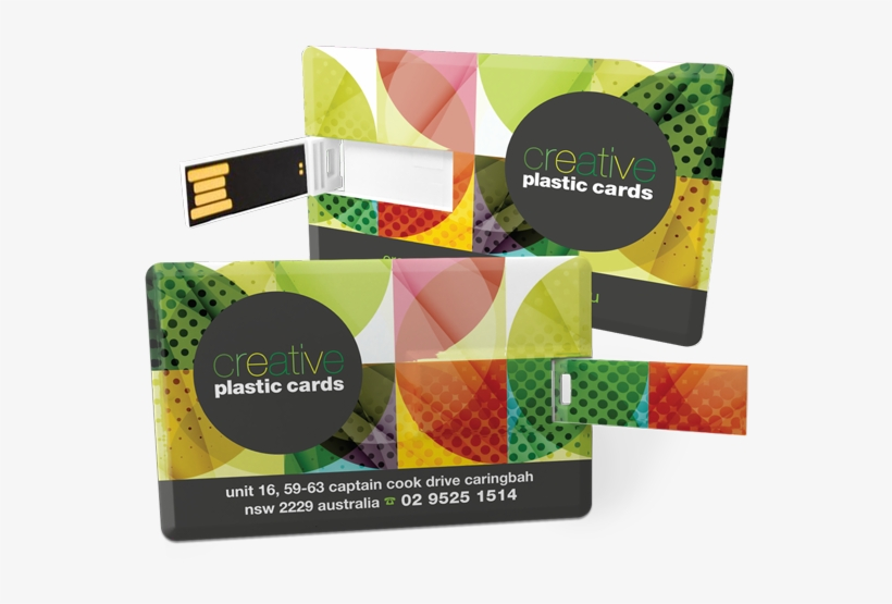 Explore Our Full Range Of Plastic Cards Including Gift - Plastic Gift Cards, transparent png #7980378