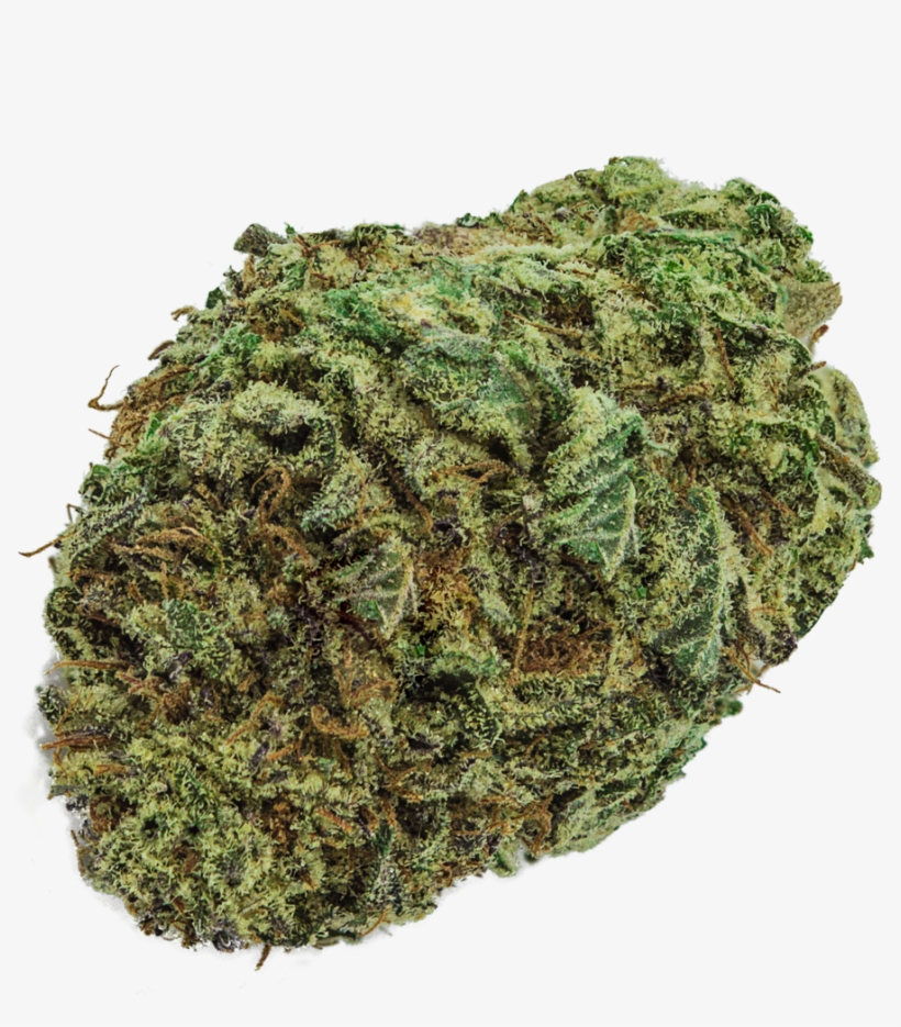 The Product Is Already In The Wishlist Browse Wishlist - Lemon Head Weed Strain, transparent png #7983960