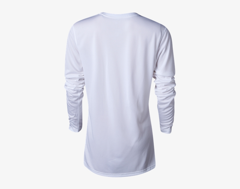 Dimond Hs Long Sleeve Top Womens - Long-sleeved T-shirt, transparent png #7984714
