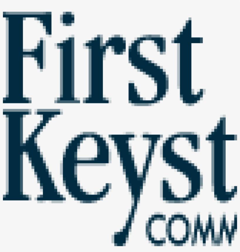 first keystone community bank online banking
