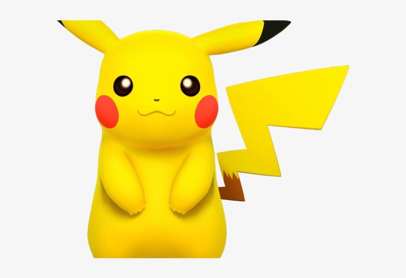 Pokemon Clipart Cute Pikachu - Kid Pikachu Halloween Costume, transparent png #7991762