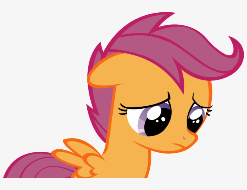 I Miss My Parents It Feels Bad My Little Pony Scootaloo Sad Free Transparent Png Download Pngkey There are teenage parents who manage to. i miss my parents it feels bad my