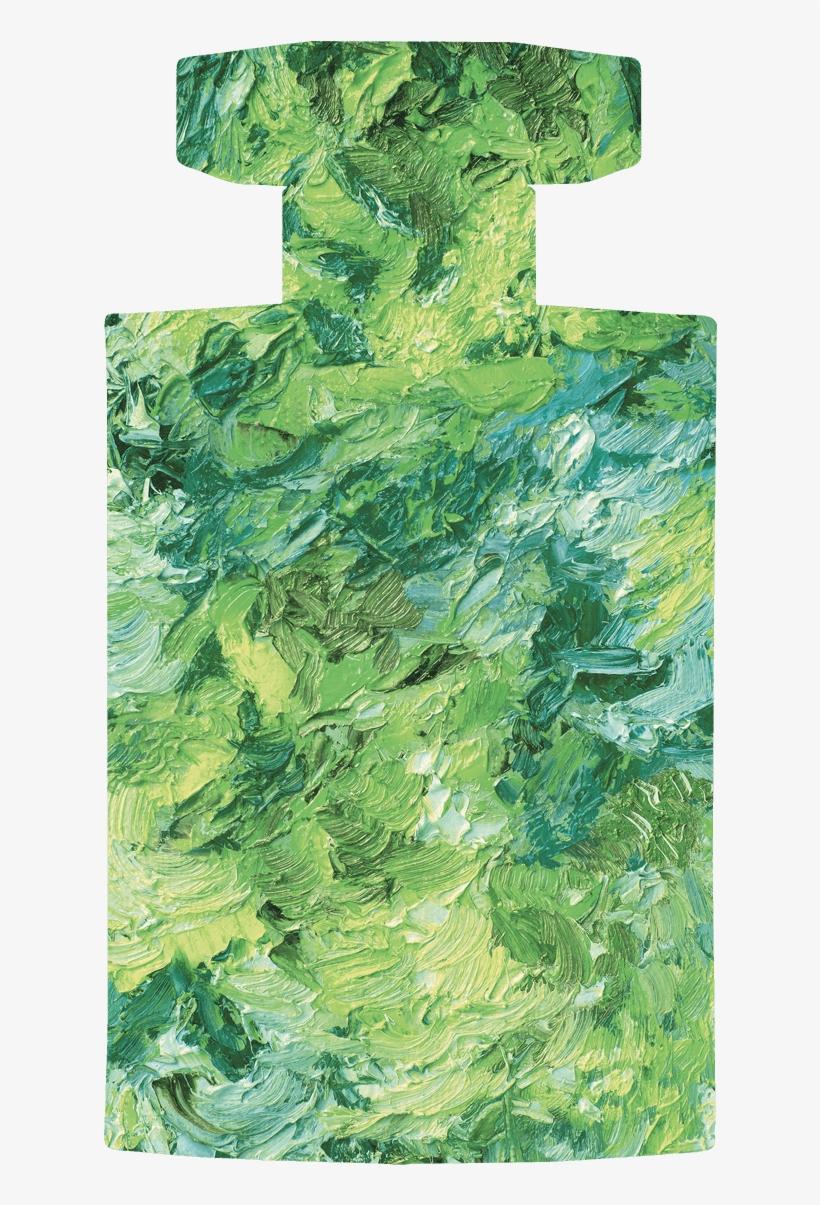 Sur L'herbe - Floral Design, transparent png #81421