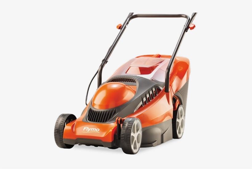 Mains Electric Lawn Mowers Lawn Mower Uk Free