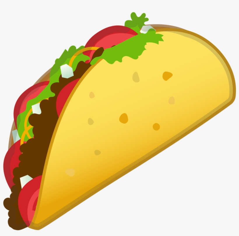 Taco Png Taco Emoji Taco Png Free Transparent Png Download Pngkey Search icons with this style. taco png taco emoji taco png free
