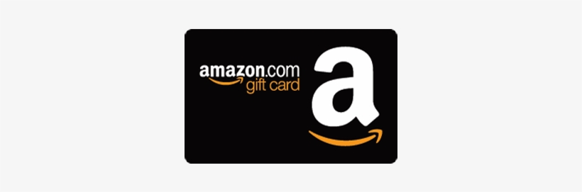 Amazon Gift Card Deal - Amazon Gift Card Png, transparent png #83419