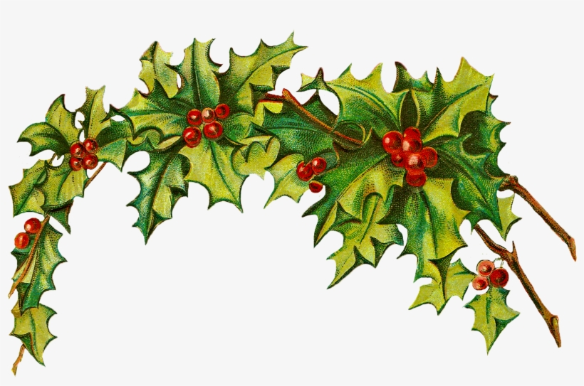 Banner Royalty Free Stock At Getdrawings Com Free For - Christmas Border Vintage, transparent png #84731