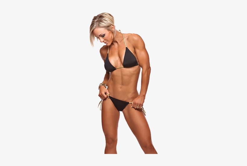 Hottest Fitness Women Ladies Fitness Woman Fitness Fit Women Free Transparent Png Download Pngkey Similar with fitness woman png. hottest fitness women ladies fitness