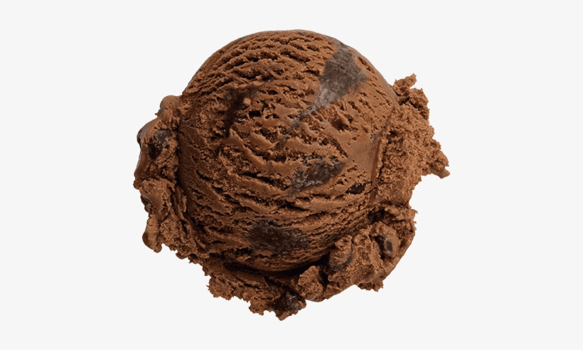 Chocolate Ice Cream Png, transparent png #88591