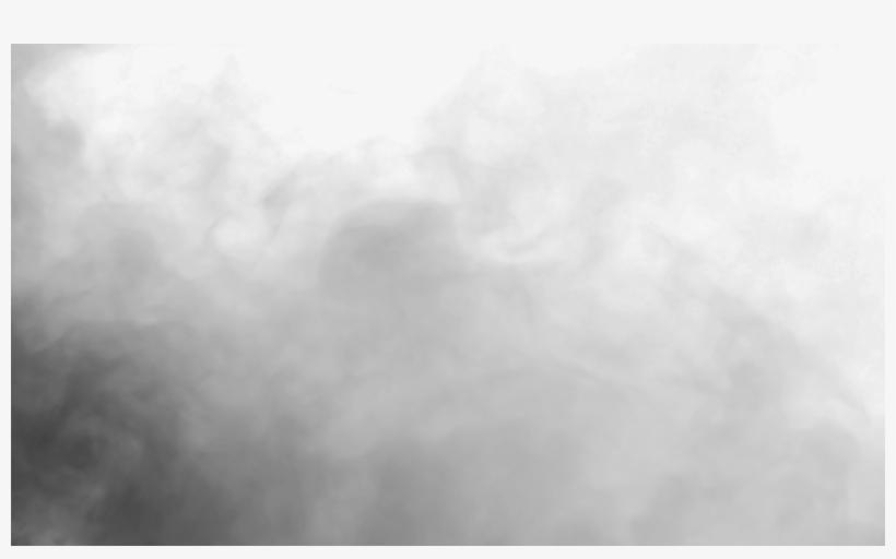 Mist Png Transparent Image - Mist Png, transparent png #88796