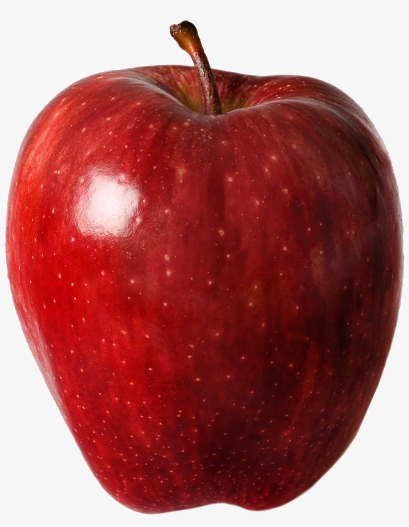 Apple Png - Red Delicious Apple Australia, transparent png #89670