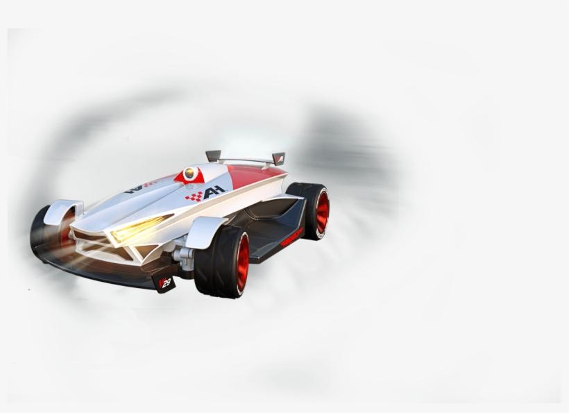 Fpv Race Car - Air Hogs Fpv Race Car Drone, transparent png #800619