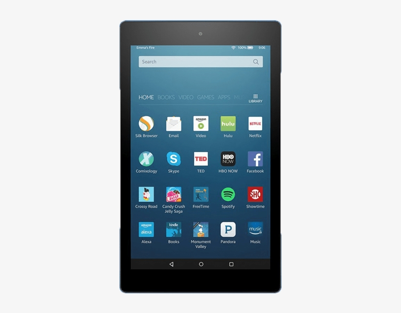 kindle fire hdx 8 9 water damage repair kindle fire 8 screen