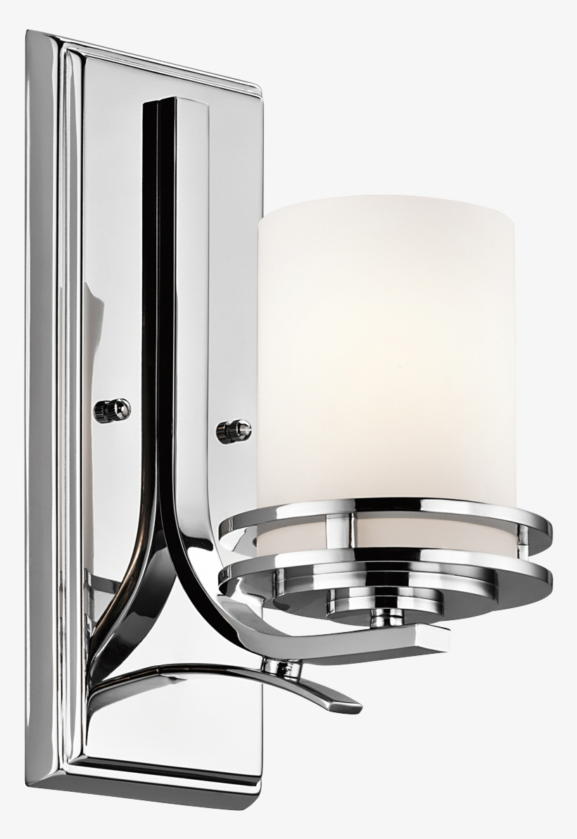Ceiling Light Fixtures Bathroom Sconces Bathroom Spotlights - Kichler Lighting Ceiling Lights And Wall Lights, transparent png #801970