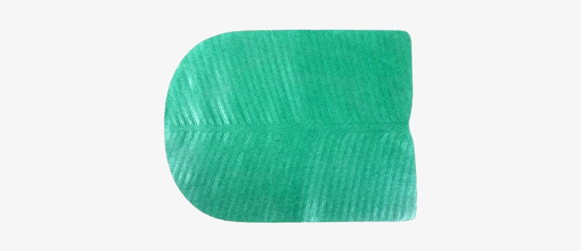 Sas Paper Banana Leaf, transparent png #802150