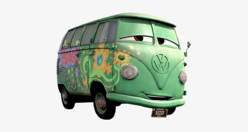 Personagens Cars Png Disney Car Transparent Background Free Transparent Png Download Pngkey