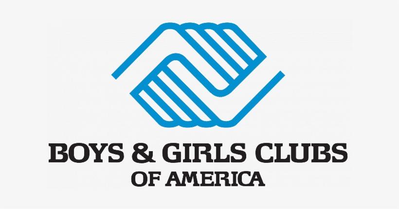 Boys & Girls Club, transparent png #804525
