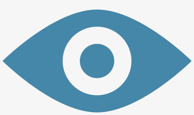 Open - Circle, transparent png #804583