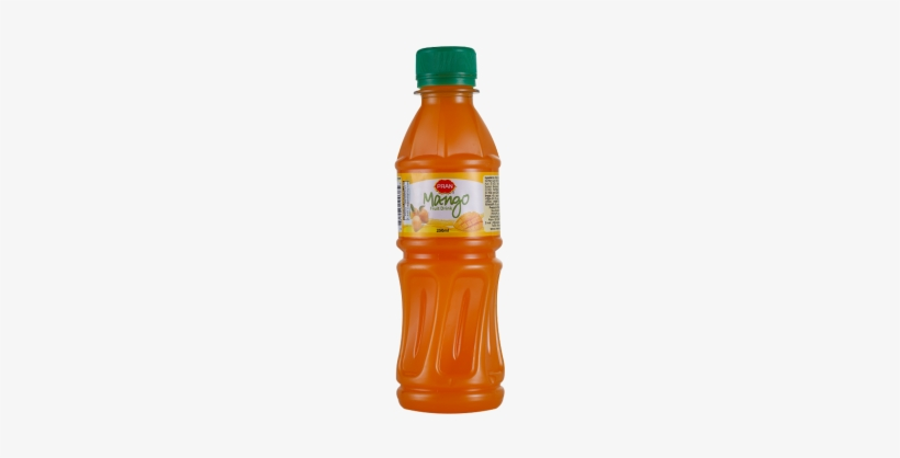 Pran Mango Fruit Drink - Mango Fruit Drink Fruitfun, transparent png #805142