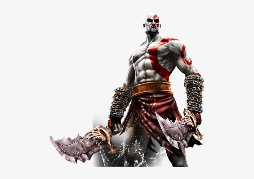 God of war 2 psp emuparadise download | God of War Ghost of
