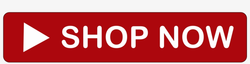 Image result for shop now button