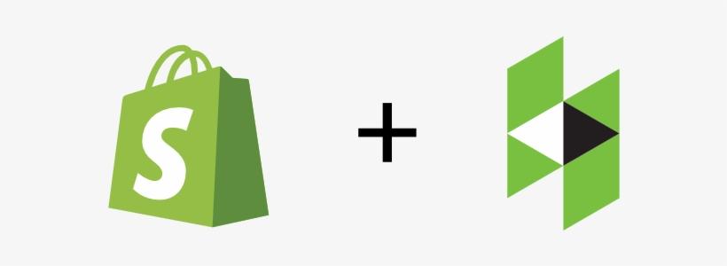 Shopify And Houzz Logos - Square Pos Hardware Bundle - Star