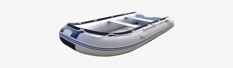 Motor Boat Extraluxe - Inflatable Boat, transparent png #808229