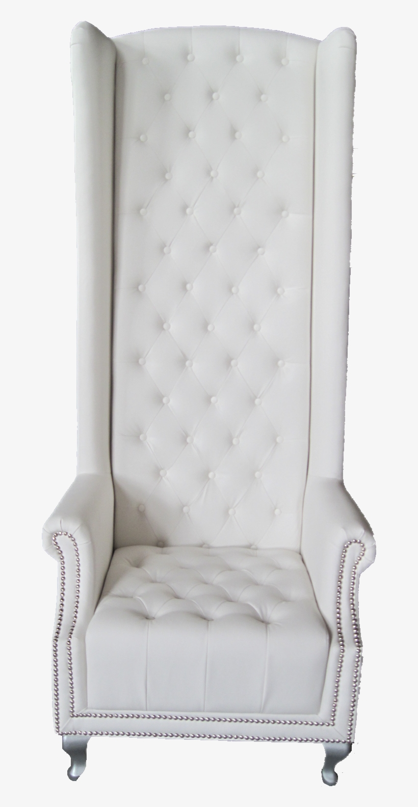 Terrific High Back Chairs Are My Fave More White High Back Accent Bralicious Painted Fabric Chair Ideas Braliciousco