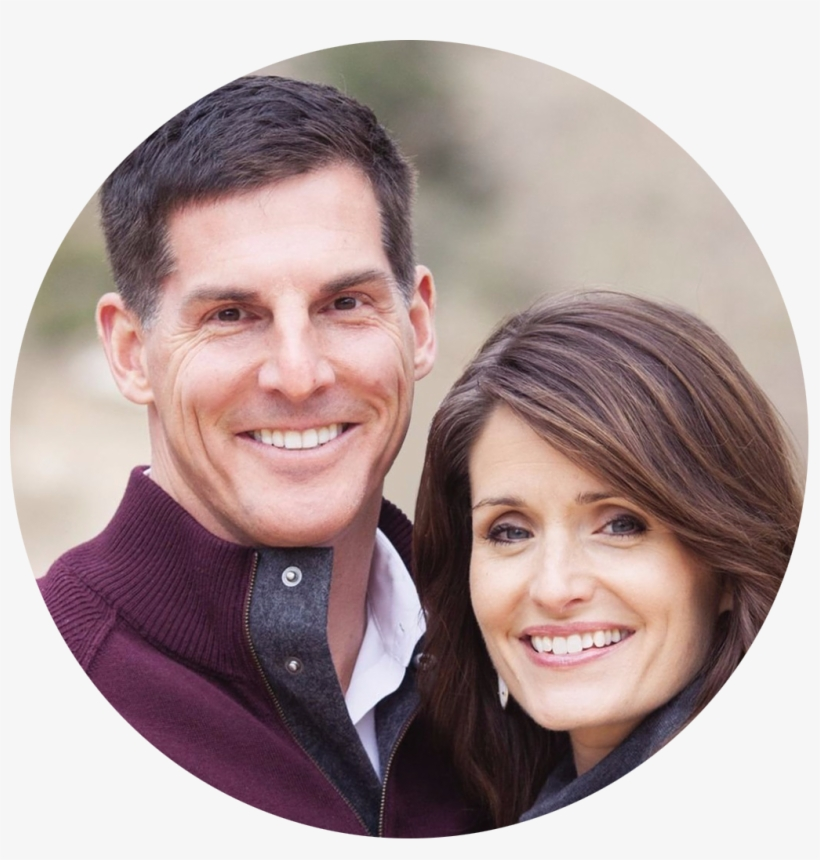 """""""being Married 20 Years I've Learned That One Of The - Day Forward Craig Groeschel, transparent png #8017200"""