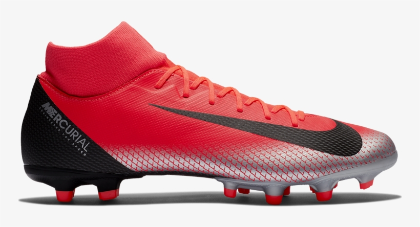 c3b0294680f1 Nike Cr7 Superfly 6 Academy Mens Footy Boots - Nike Football Shoes 2019