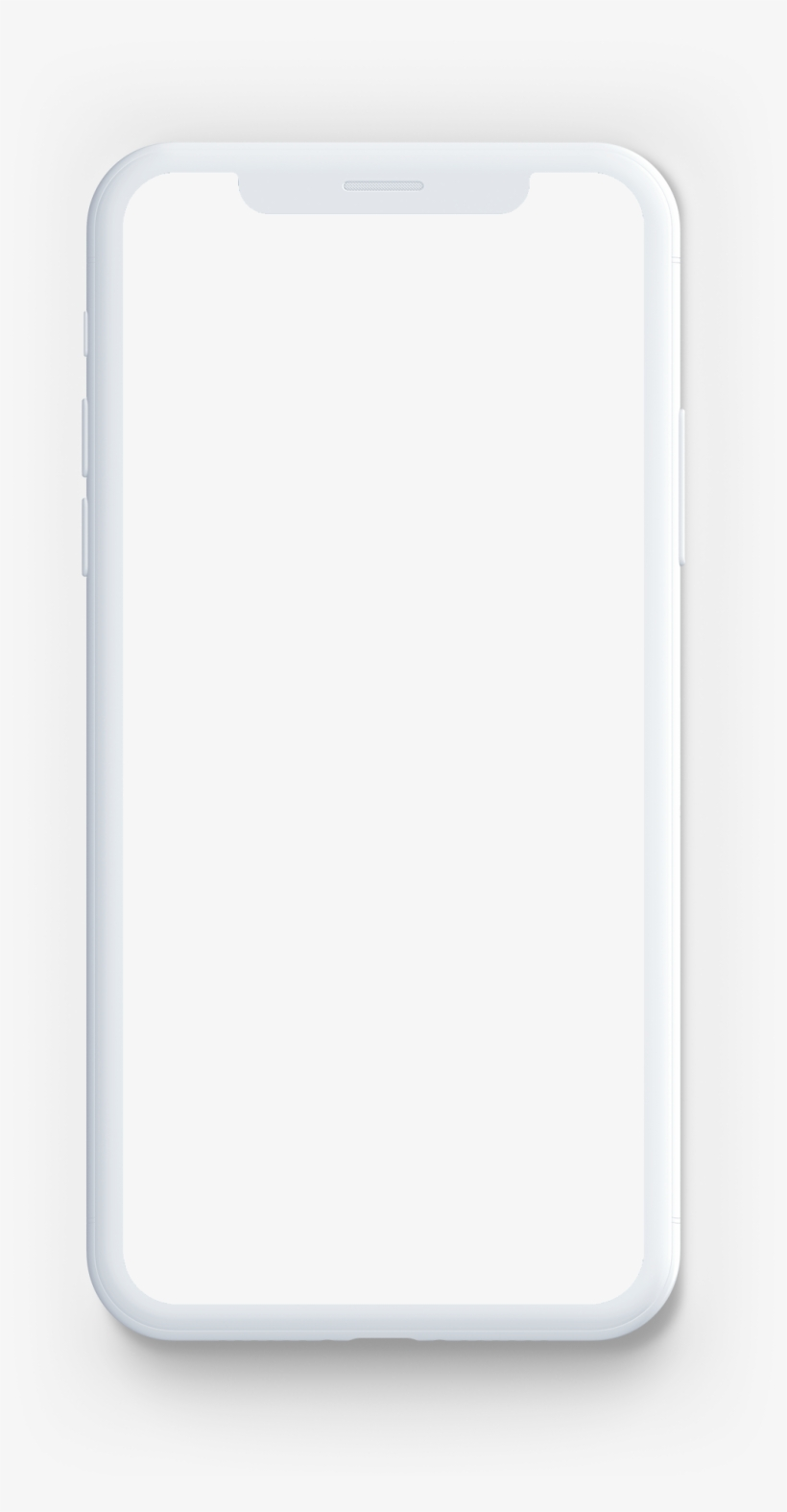 Once You've Added All Of Your Sleep Segments, Touch - Mobile Phone Case, transparent png #8018750