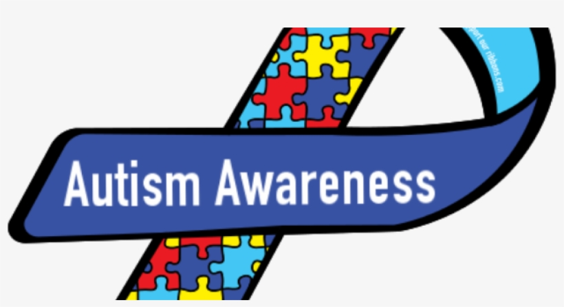 """it Is Estimated That One Out Of Every Sixty-eight - Autism Awareness Png, transparent png #8028935"