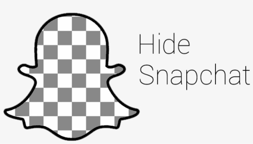 Excelent Download Snapchat De Maluma Png Images Background