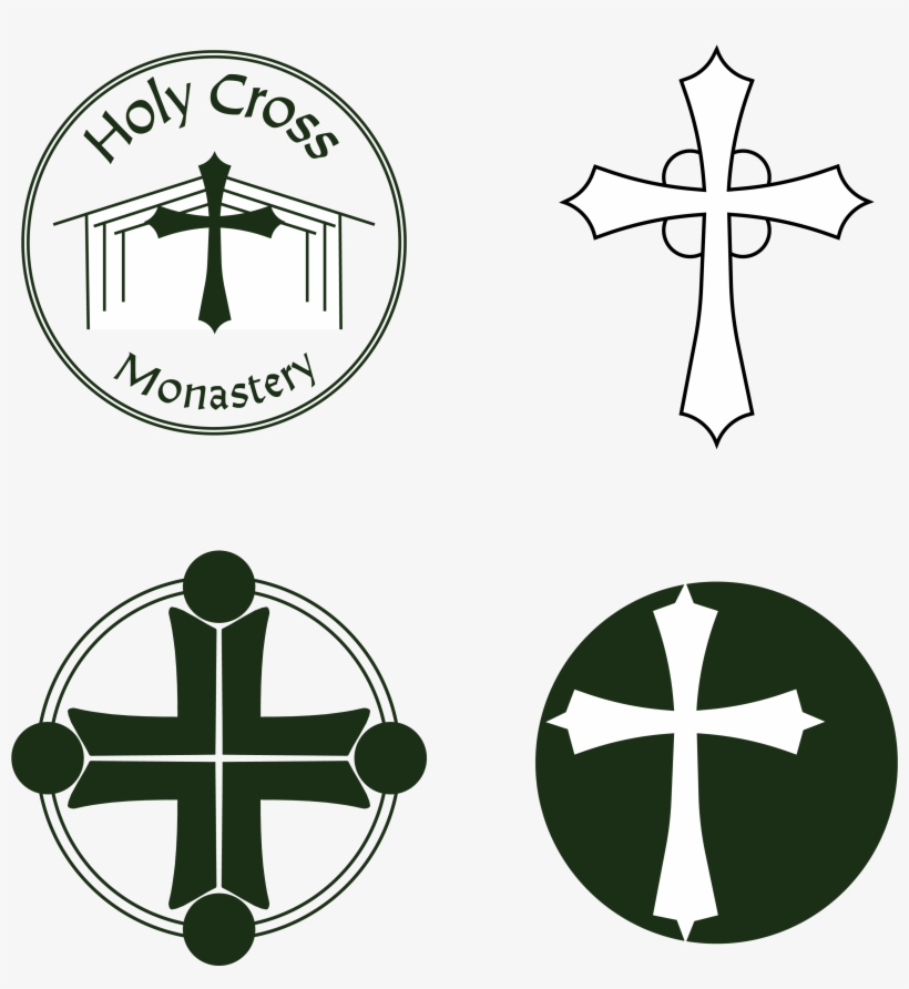 Holycrosslogosa - Green Eggs And Ham Emoji, transparent png #8045707