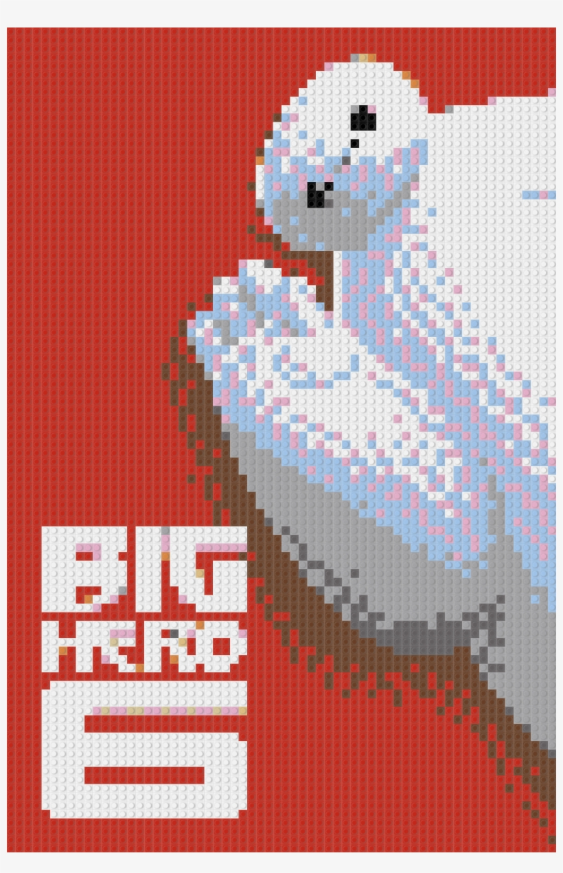 Load Image Into Gallery Viewer, Big Hero - Baymax Wallpaper Hd Android, transparent png #8050961