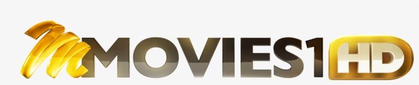 Jurassic World Fallen Kingdom 2018 Full Movie Free - Hd Movies, transparent png #8056887