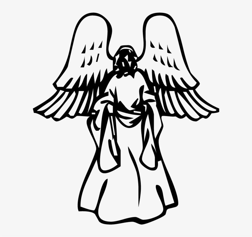 девушки военной картинки ангелов шаблоны мороз спешит поздравить