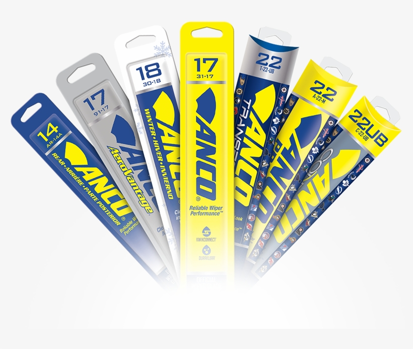 Anco Wiper Blades >> Current Special Anco Wiper Blades Free Transparent Png