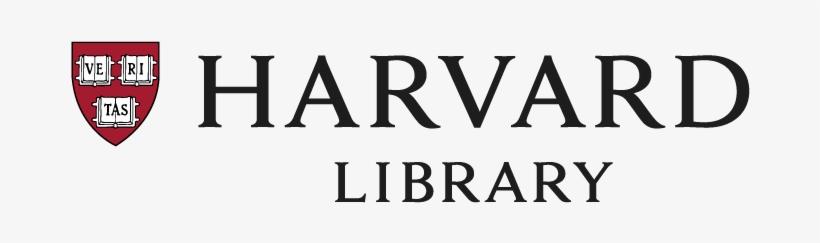 Resultado de imagen para harvard library online hollis