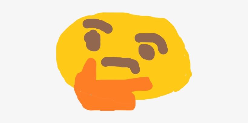 How to upload gif emojis to discord
