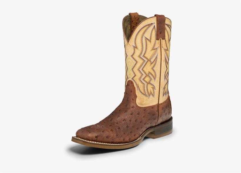 Shop Cowboy Boots - Nocona, transparent png #811003