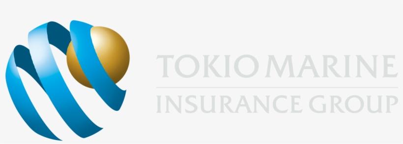Tokio Marine Logo Png Tokio Marine Life Insurance Malaysia Bhd Free Transparent Png Download Pngkey