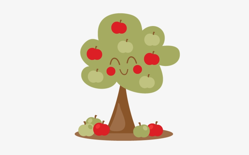 Graphic Royalty Free Stock Tree Silhouette At Getdrawings Cute