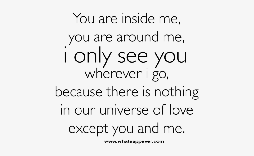 Love Quotes For Her Tumblr Tagalog For Him Images In Know Thyself