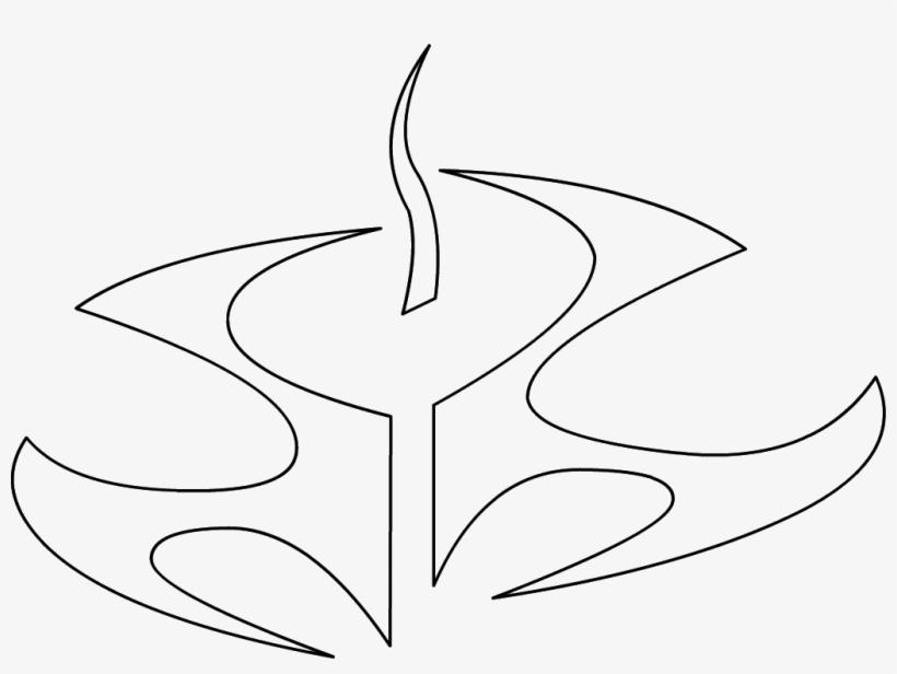 Hitman Logo Png Download Hitman Logo Svg Free Transparent Png Download Pngkey