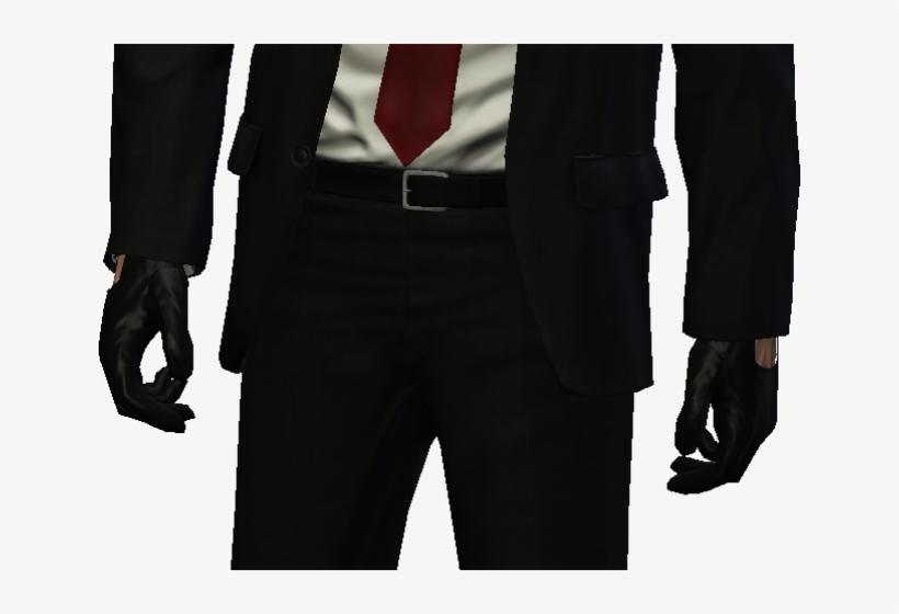 Hitman Png Transparent Images Agent 47 Absolution Suit