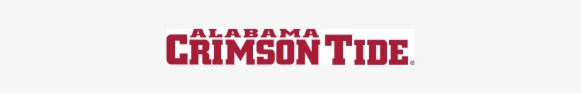 Alabama Crimson Tide Primary Logos Heat Transfer Logos - Alabama Crimson Tide Double Walled Ceramic Tumbler, transparent png #819136